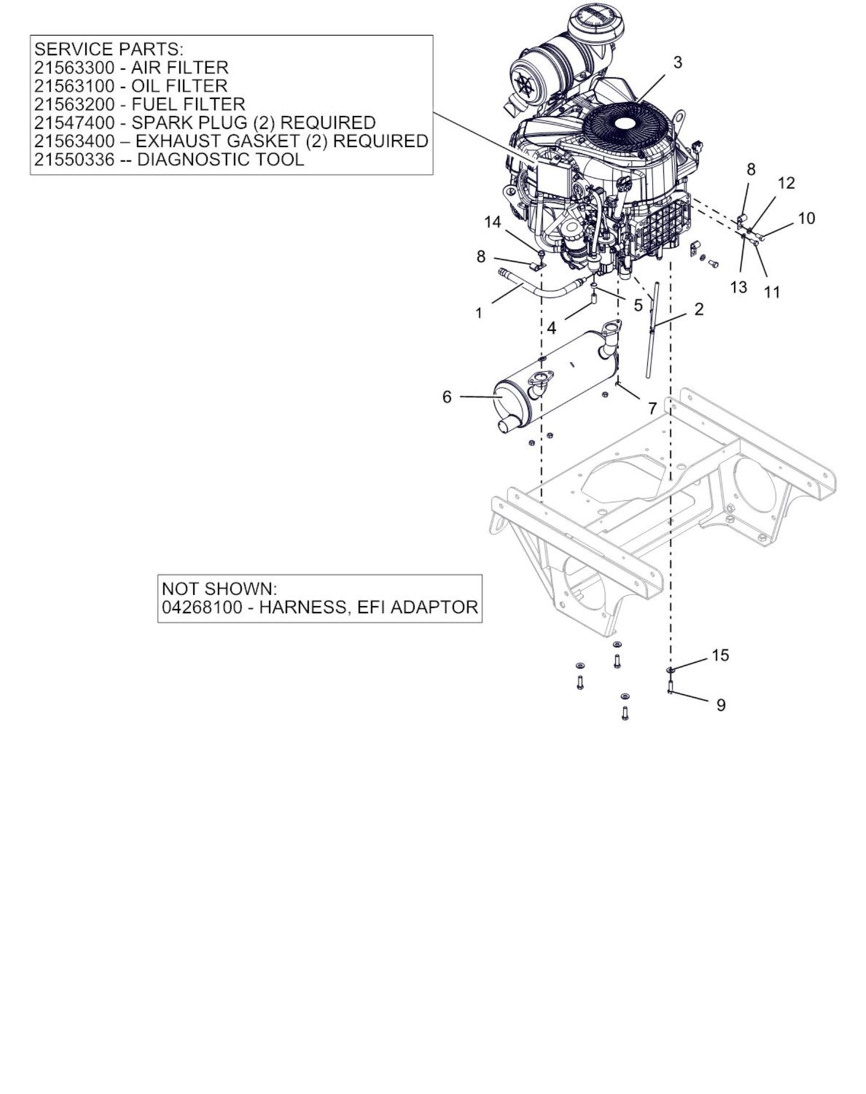 Brush Hog Parts Diagram together with Generac 4000xl 97771 Portable Generator Parts C 200255 200256 205985 also Ford Finish Mower Parts Diagram together with Honda Riding Mower Ignition Diagram additionally Wiring Diagram For Bad Boy Mower. on land pride wiring diagram